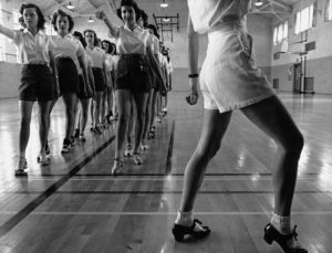Facts about Tap Dancing