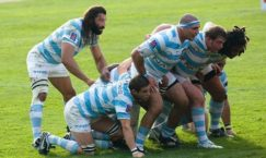 Rugby Union Image