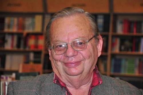 Ruskin Bond Facts