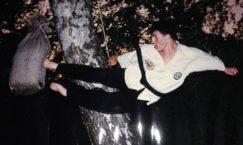 Taekwondo Facts