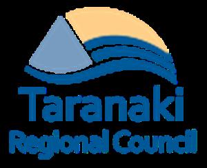 Taranaki Facts