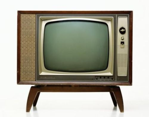 Facts about Television