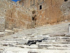 the Temple of Jerusalem Pic