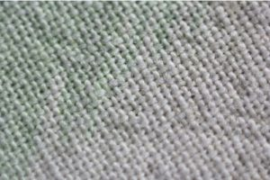 Facts about Textiles