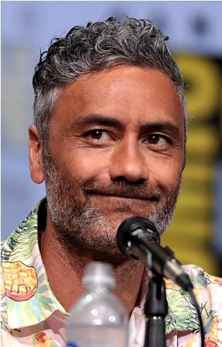 Thor Ragnarok Director