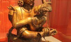 Tibetan Buddhism Facts